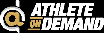 Athletes On Demand